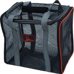 Radical Carp Bags