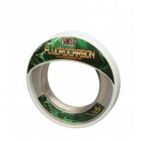 VICIOUS FISHING FLUOROCARBON LEADER 25 lb