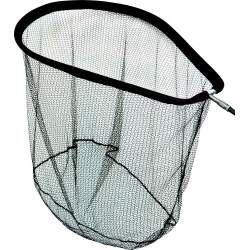 Radical Carp Landing Net
