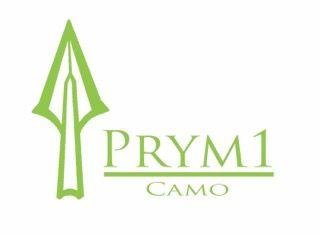 Prym 1 Camo