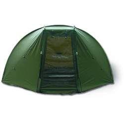 Radical Carp Tents
