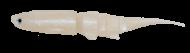 Super Jerky J 8.25