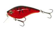 Red Craw