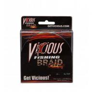 Vicious Braid 10 lb